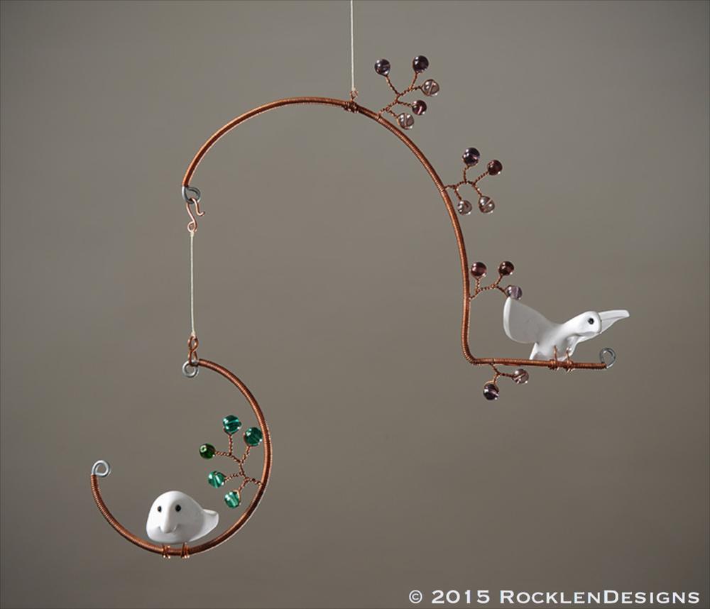 2part2birdswhite 21.jpg