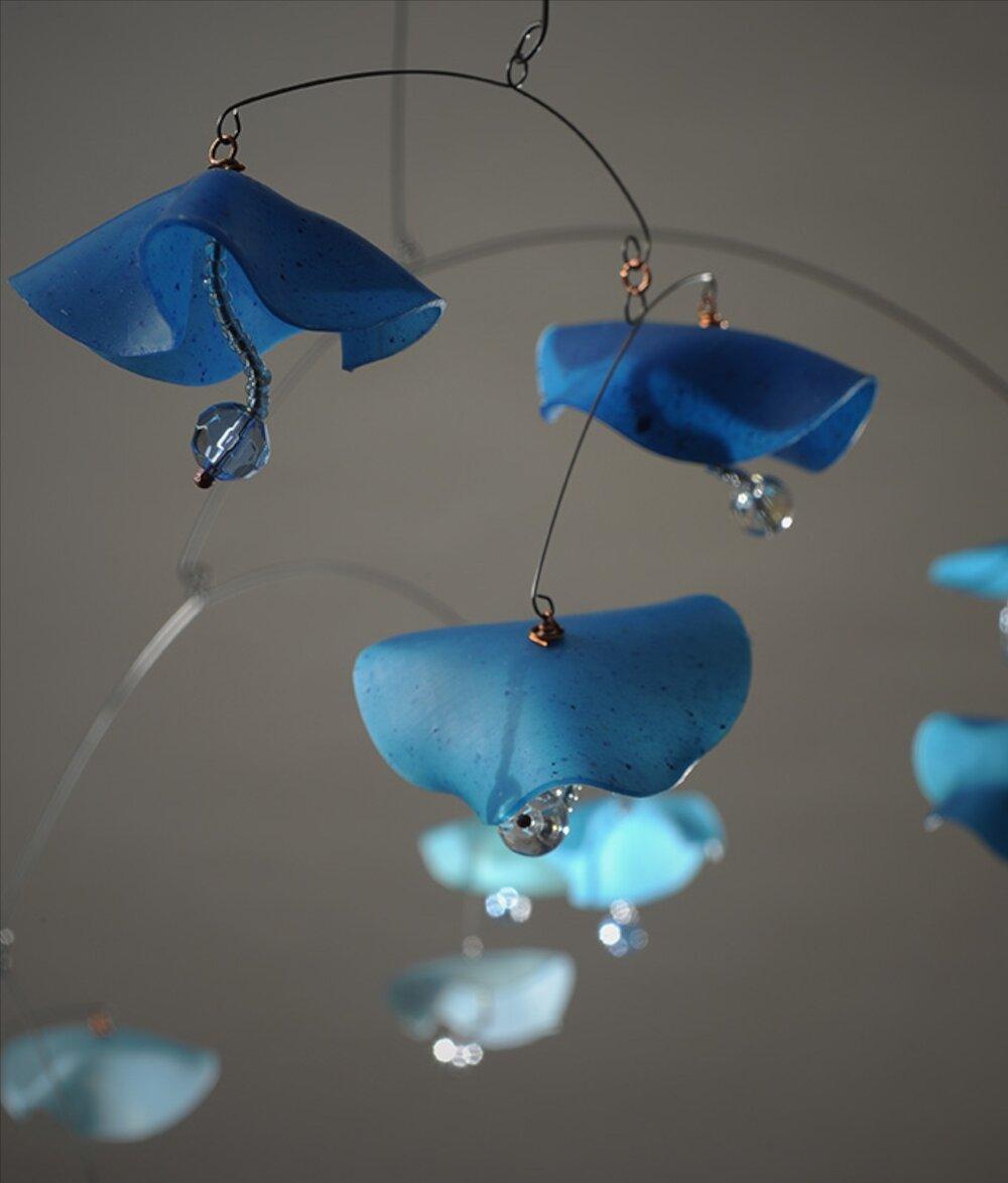 flowersdetail02 109.jpg
