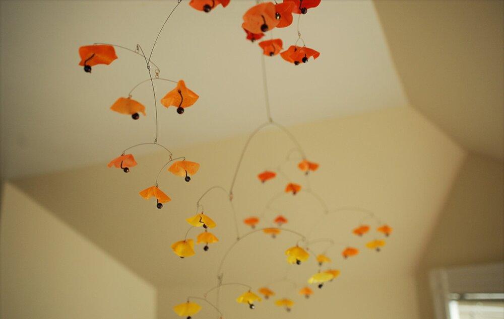 flowersroom01 15.jpg
