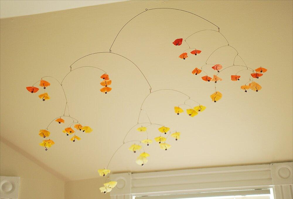 flowersroom02 13.jpg