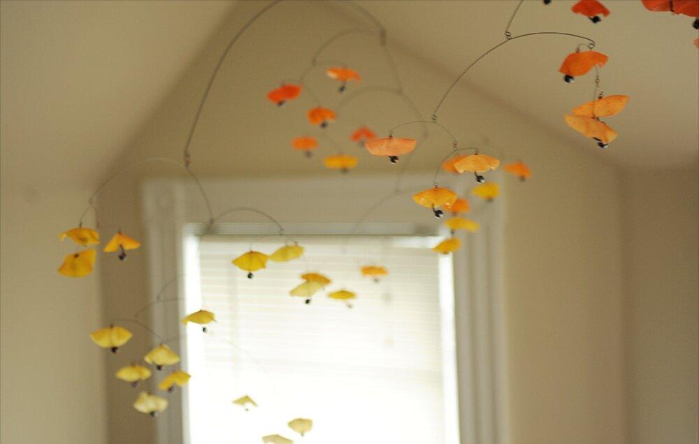 flowersroom08 11.jpg
