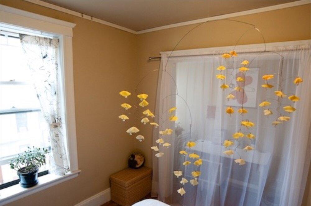 Dancing Flower Cascade in Bedroom 8.jpg