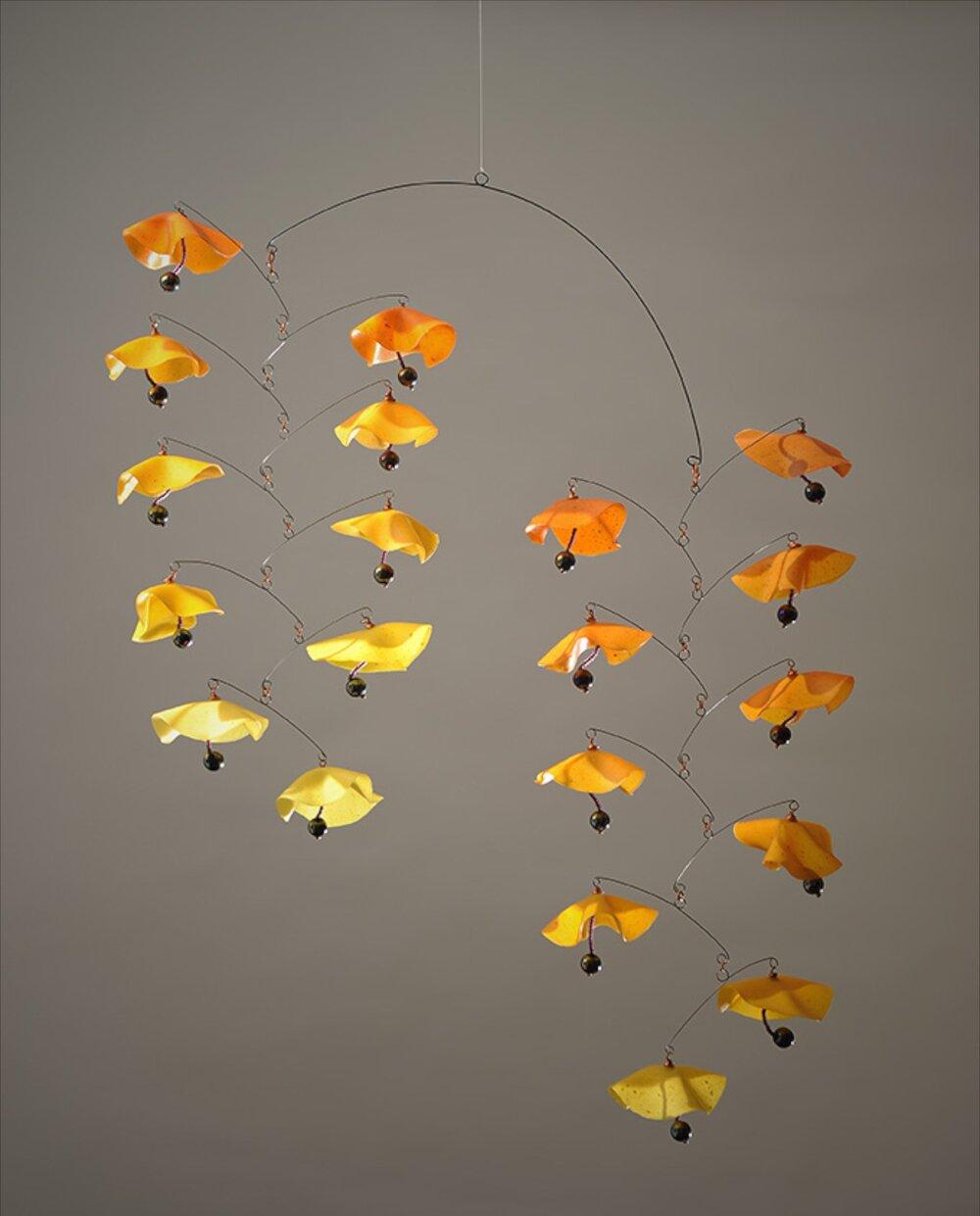 flowers08 113.jpg