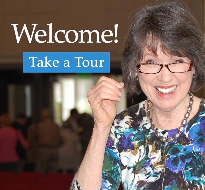 csp-welcome-take-a-tour.jpg