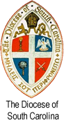 Diocese of South Carolina