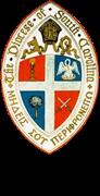 Diocese of South Carolina