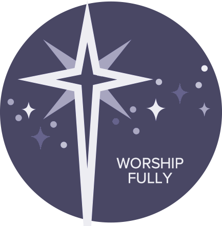 worship-fully-toned.png