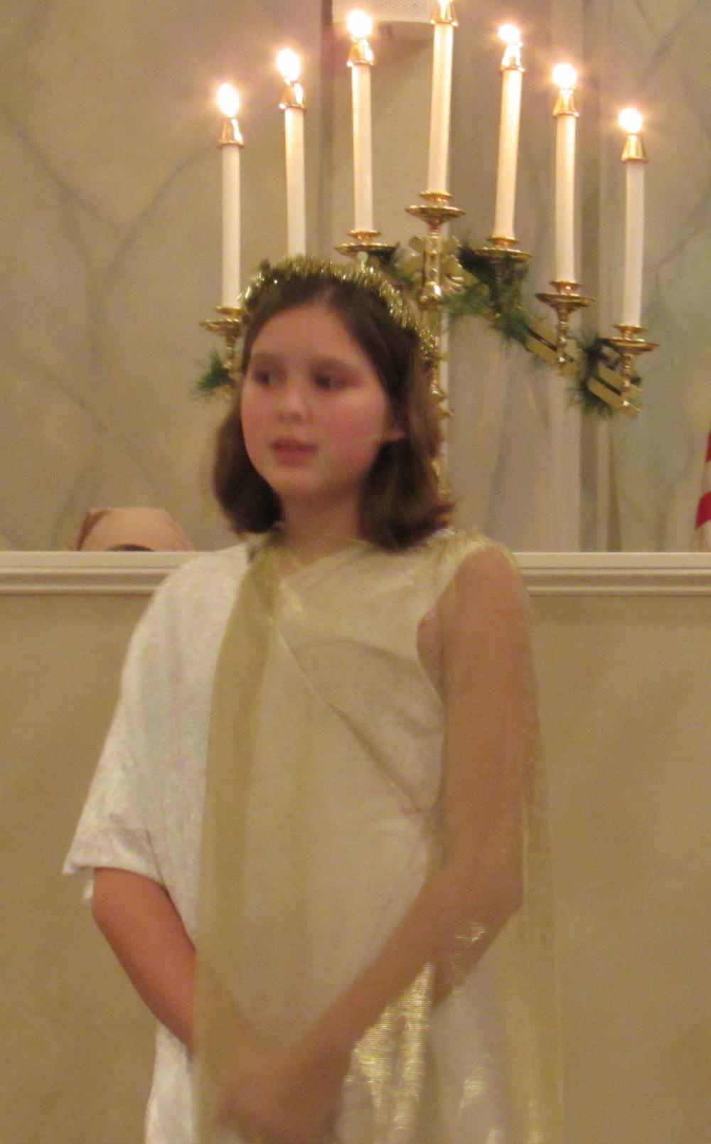 Christmas Eve Amelia.JPG