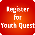 Click here to register for Youth quest summer breakout
