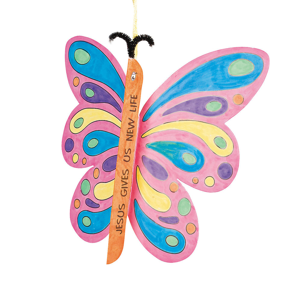 butterfly craft.jpg