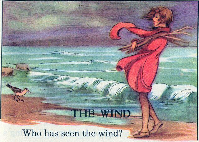 the wind.jpg