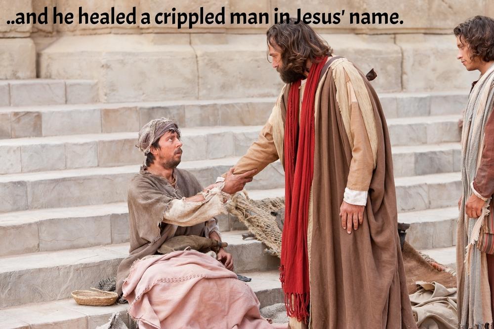 35_peter-and-john-heal-a-man-crippled-since-birth_1800x1200_300dpi_2.jpg