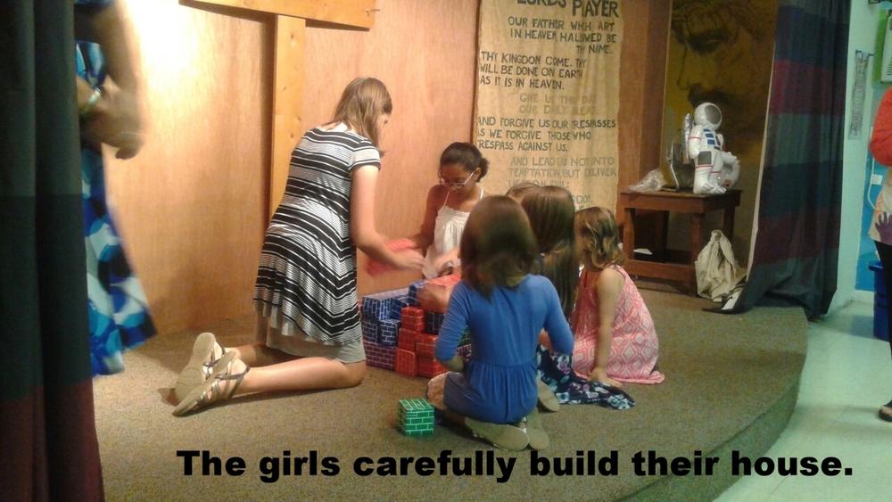 building the house.jpg
