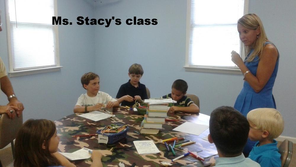 Stacy's class.jpg