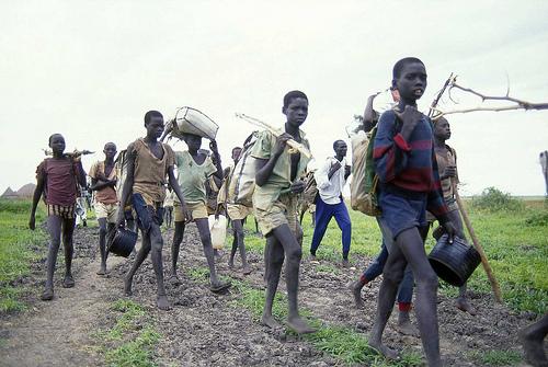 lost-boys-of-sudan1.jpg