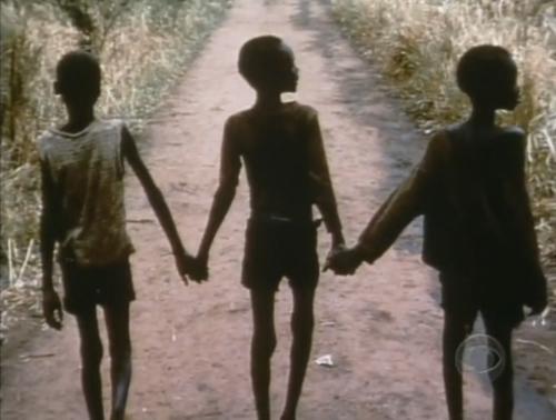 lost boys of sudan.jpg