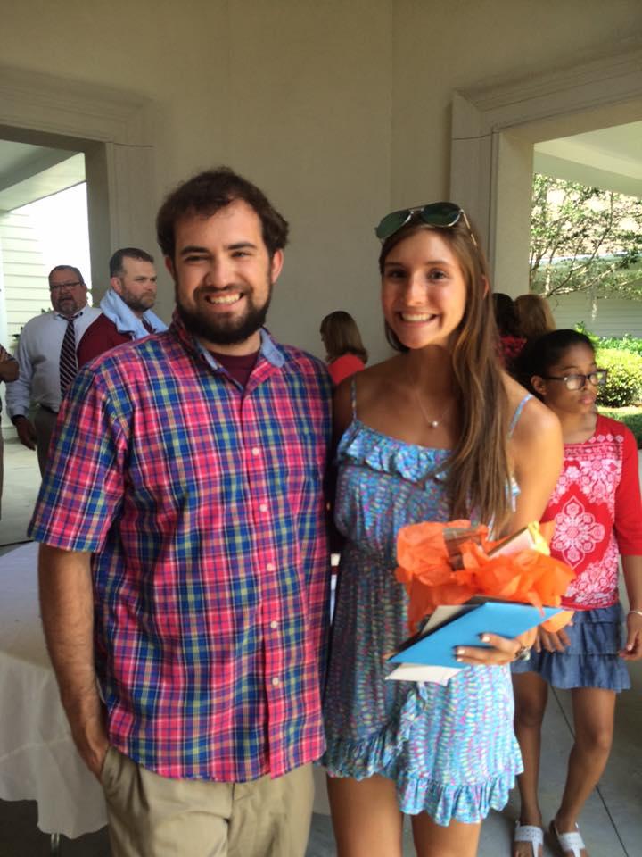 Andrey and Andrew Graduation Sunday-Pentecost.jpg