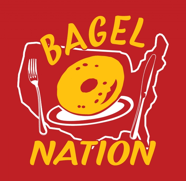 Bagel Nation Logo.jpg