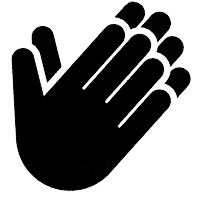advent-hands-icon.png