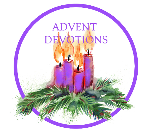 4 candles-advent-devotions-icon.jpg