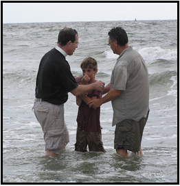 Beach Baptism.png