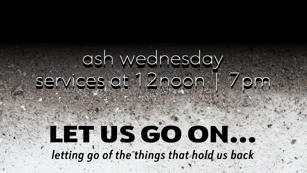 Ash Wednesday16x9.png