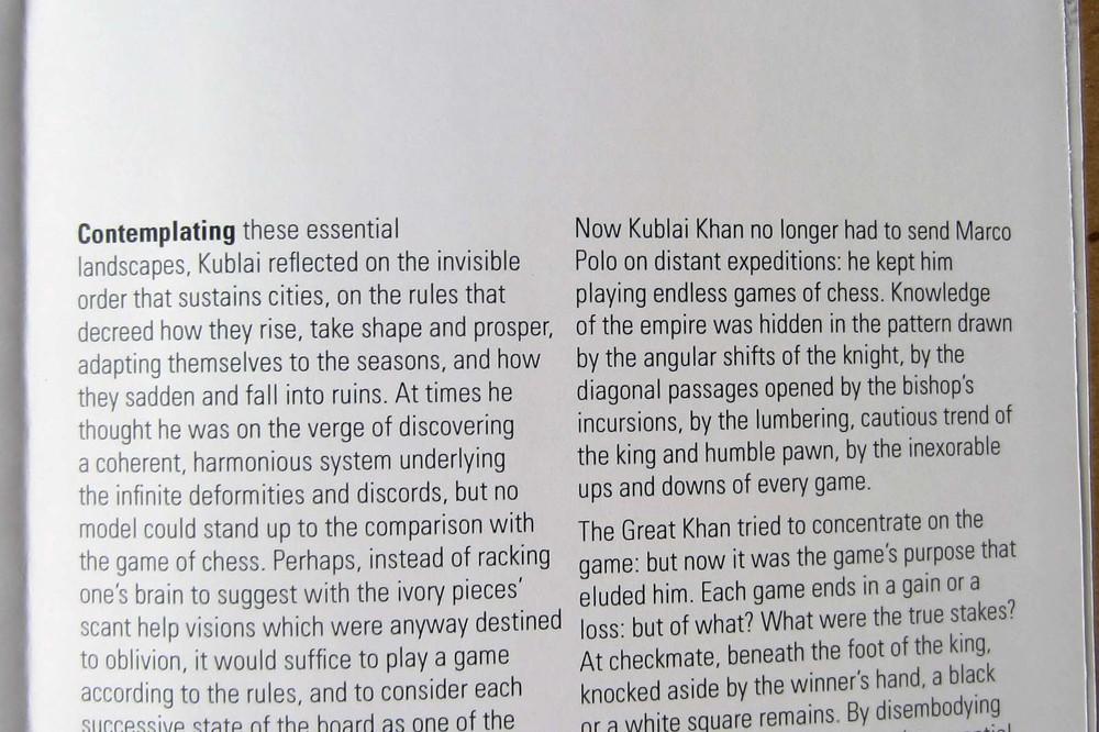 book page 6 detail.jpg