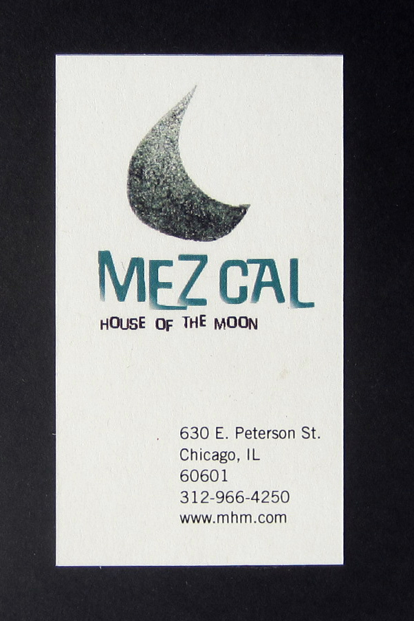 house of the moon card.jpg