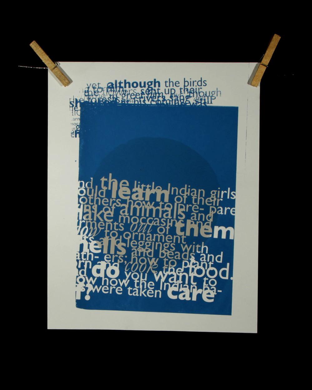 screen print 11.jpg