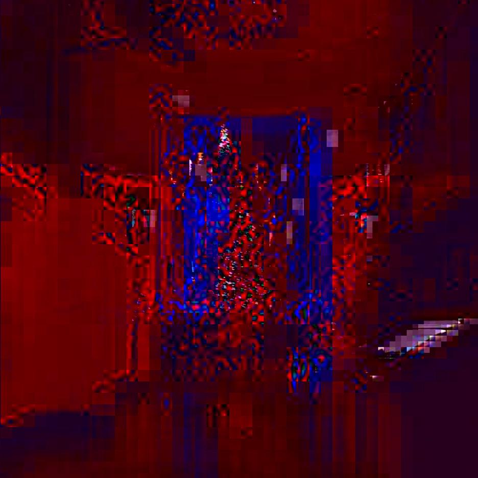 glitch msi.jpg