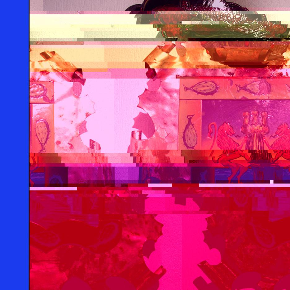 glitch df.jpg