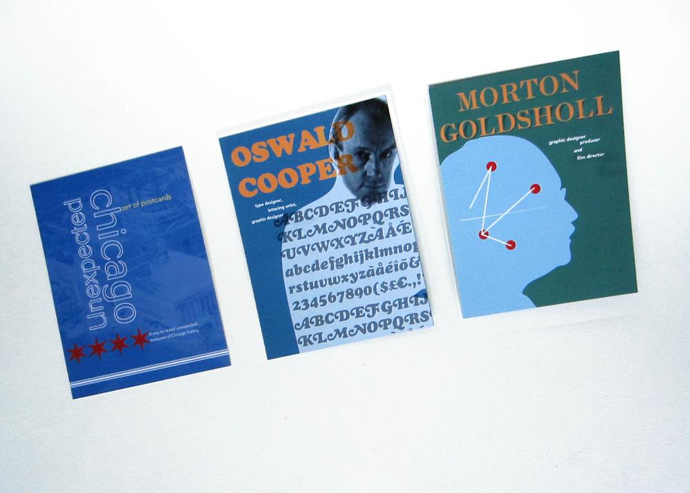 3 postcards.jpg