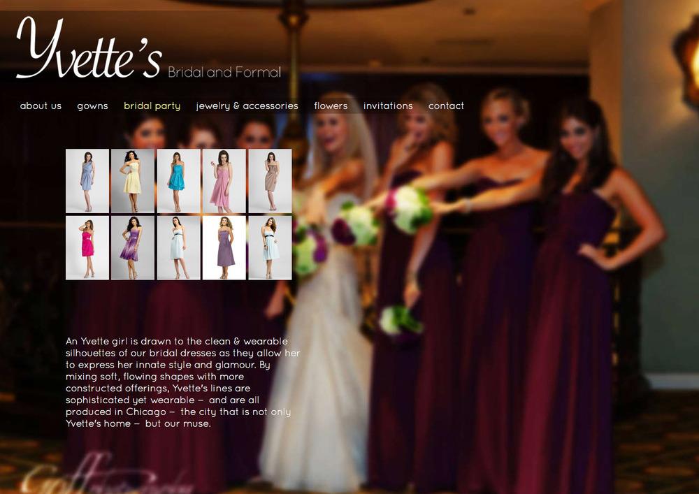 bridal 3.jpg