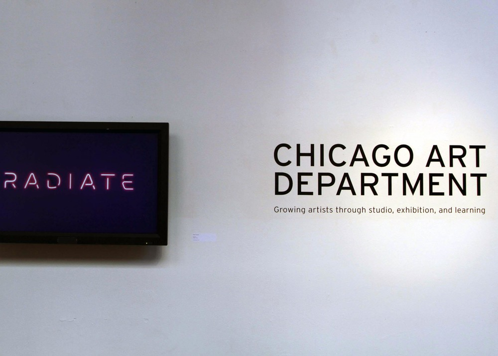 chicago art department 5.jpg