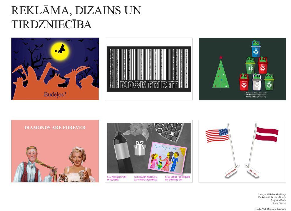 reklāma_dizains_un_tirdzniecība_poster_FINAL.jpg