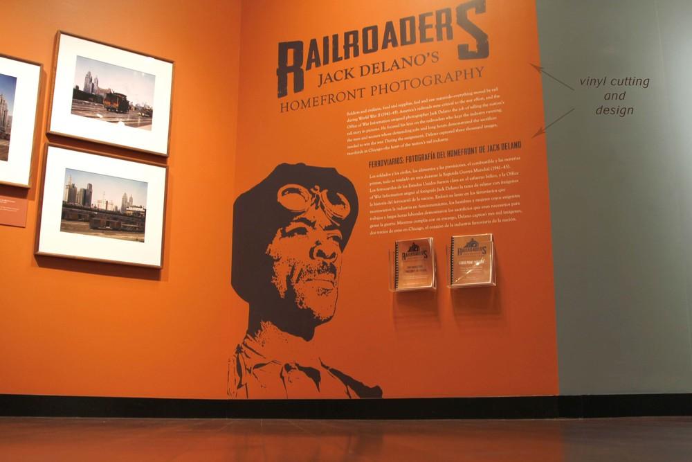 railroaders_1.jpg