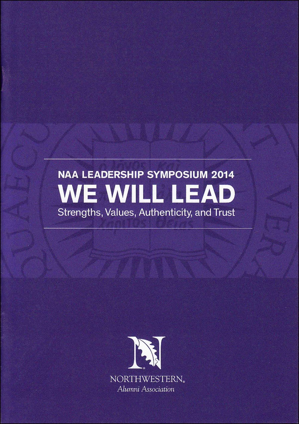 NU_leadership_symposium_14-1.jpg