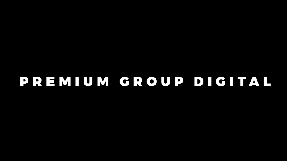 premium_group_digital_black.png