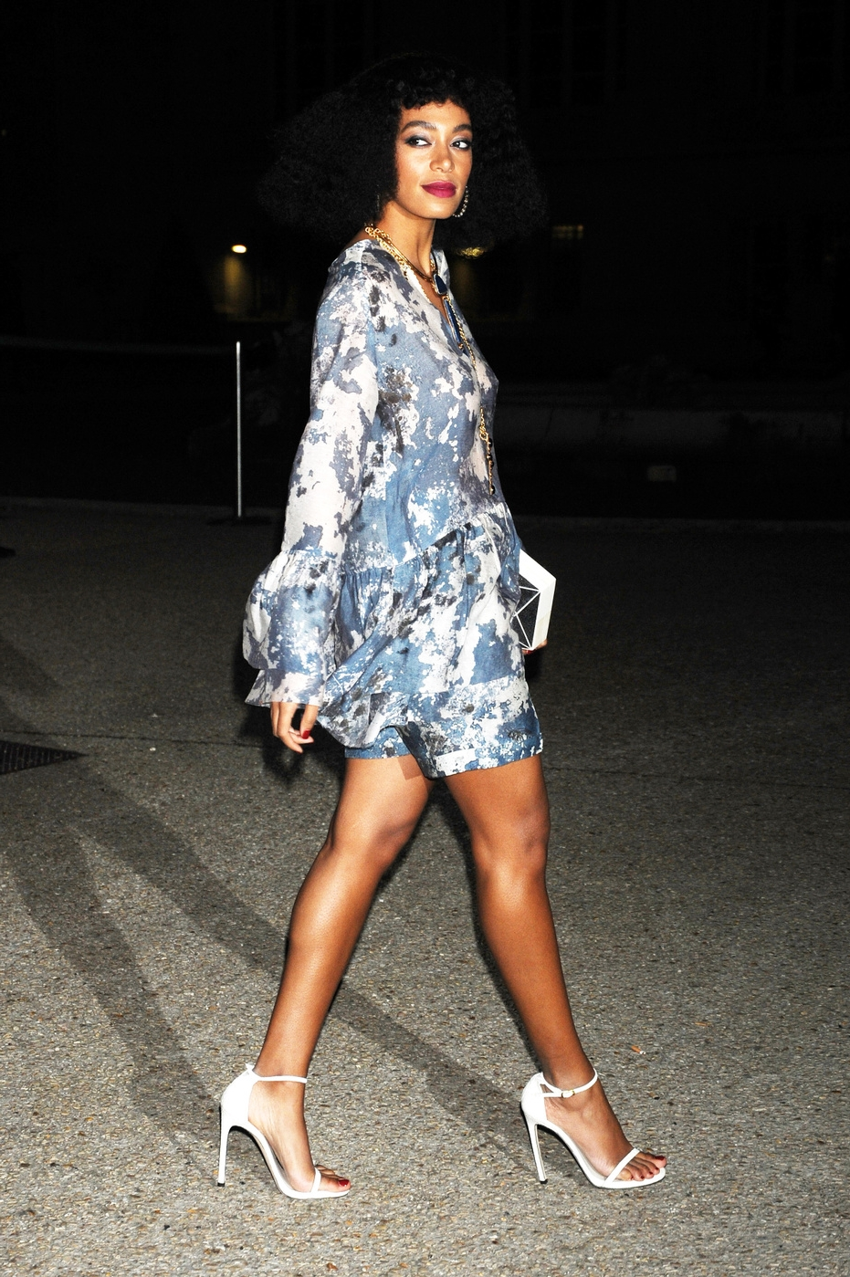 fabulous-looks-of-the-day-solange-knowles-26-feb-2014.jpg