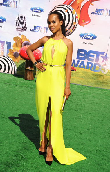 BET+Awards+11+Arrivals+4udAQmrhd82l.jpg
