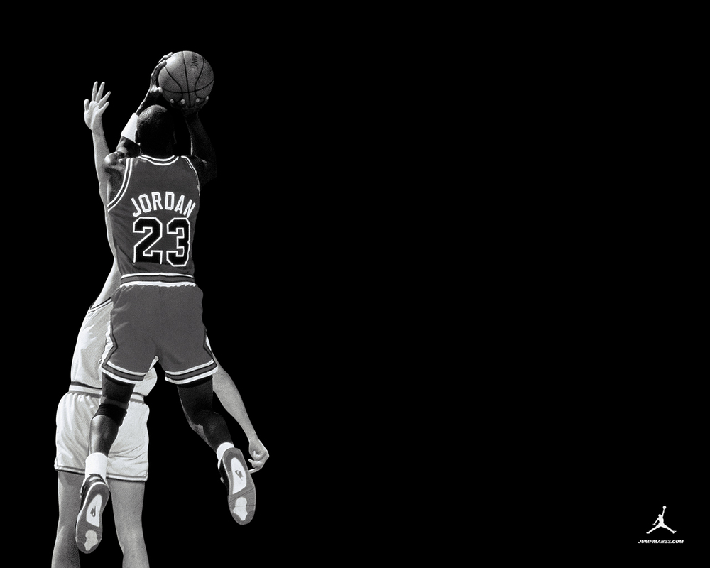 michael-jordan-wallpaper-hd-8.jpg