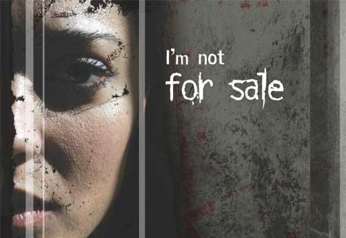 Im-Not-For-Sale-human-trafficking.jpg