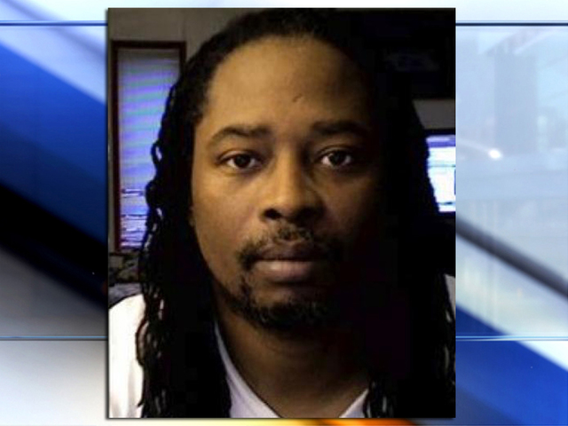 UPDATED: AUG. 19, 2015 On July 19, 2015 Ray Tensing a University of Cincinnati police officer filed a police report following the shooting death of Sam DuBose. Tensing described the ordeal that led to DuBose's death as one that included him being dragged by DuBose's car after he began to flee from traffic stop over a missing license plate. Body camera footage from Ray Tensing's uniform later revealed that Samuel DuBose had not put his car in motion when he was shot in the head at close range which is an exact contradiction to Tensing's repeated account of events. DuBose who was driving without a license on his person was never placed under arrest and was still being questioned when he was shot.  On June 29, 2015 shortly after release and review of Tensing's body cam footage he was indicted and charged with murder and involuntary manslaughter. Tensing's first hearing is scheduled for November 16, 2015.