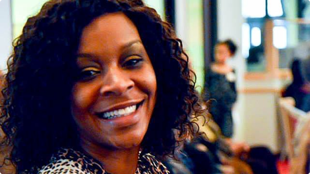 "UPDATED: AUG. 26, 2015 Sandra Bland was about to begin her new life in Prairie View, Texas when she was unlawfully arrested and found dead a few days later. Bland's death in police custody is surrounded in unanswered questions and unexplained circumstances. Sandra Bland was pulled over and later arrested by officer Brian Encinia for, as he described, a failure to signal a lane change. This claim is the first of many sketchy details. Encinia's (edited) dash camera footage shows that he had turned onto a street behind Bland's car and sped up rapidly causing Bland to move over to the right in order to allow him to pass when he also changed lanes and pulled her over. Enicia's tone at the beginning of the traffic stop was confrontational and further escalated when Sandra Bland did not adhere to his requests, well within her rights, prompting Encinia to attempt to assert his dominance. At one point he instructs Bland to exit her vehicle, before placing her under arrest, with his taser drawn threatening to ""light her up!"" Soon after Bland exits the car she proclaims that she is going to hold Encinia accountable for his abuse of power other officers arrive and all are out of camera range. Sandra Bland describes herself as being slammed to the ground and states that she has epilepsy to which Encinia replies ""Good."" Sandra Bland is visibly and audibly upset by the interaction and her impending arrest which is verbalized to her as for resisting arrest rendering the traffic stop further unwarranted. She was formally booked with the charge of assaulting a public servant.  The order of events following her unlawful arrest to her death have yet to be explicitly detailed include a mug shot that with shoulder placement and lighting shadows imply that Sandra Bland is lying on her back when the photo was taken and logistics of her alleged suicide which include a point of leverage that appears to be beneath her standing height and malleable trash bags not sturdy enough to support her weight.    Harris County medical examiners ruled Sandra Bland's death a suicide preventing further internal investigation and criminal charges.  In memoriam, Sandra Bland's Alma Mater, that she was relocating to return to, Prairie View A&M University has renamed University Drive to Sandra Bland Parkway."