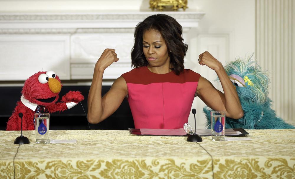 Michelle-Obama-jumps-double-dutch-21.jpg