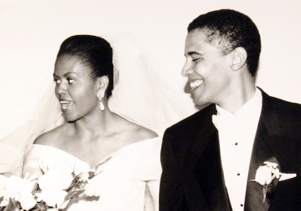 o-OBAMA-WEDDING-facebook.jpg