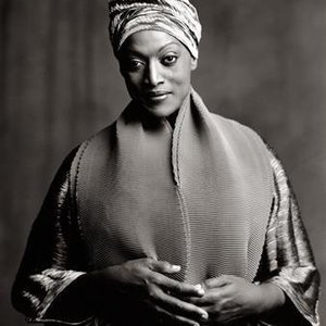 In the 1980s, Jessye Norman's (1945- ) roles in Aïda and Les Troyen made her one of the most popular and highest paid soprano opera singers worldwide.
