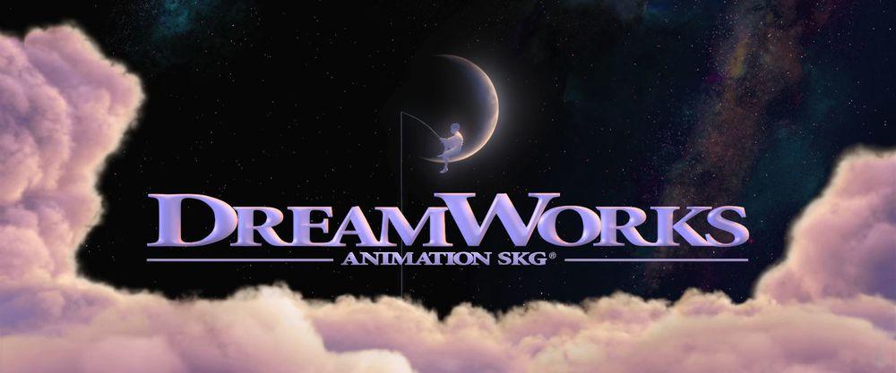 dreamworks employee benefits