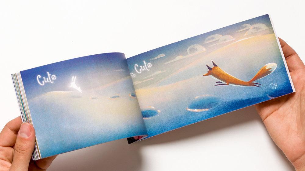 Landing-Gallery-05.jpg