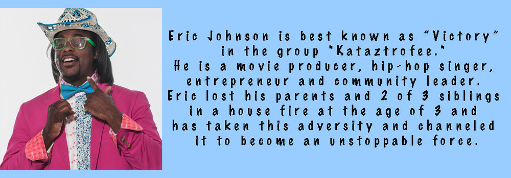 EricJohnson+bio.jpg